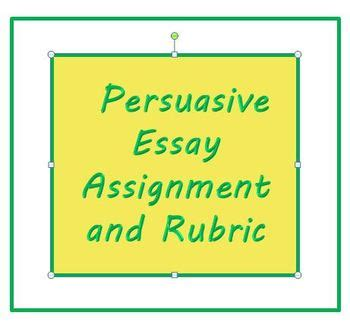 The thesis statement of an argumentative essay should brainly